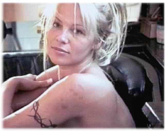 Самая сексуальная девушка трахается 29 фотография